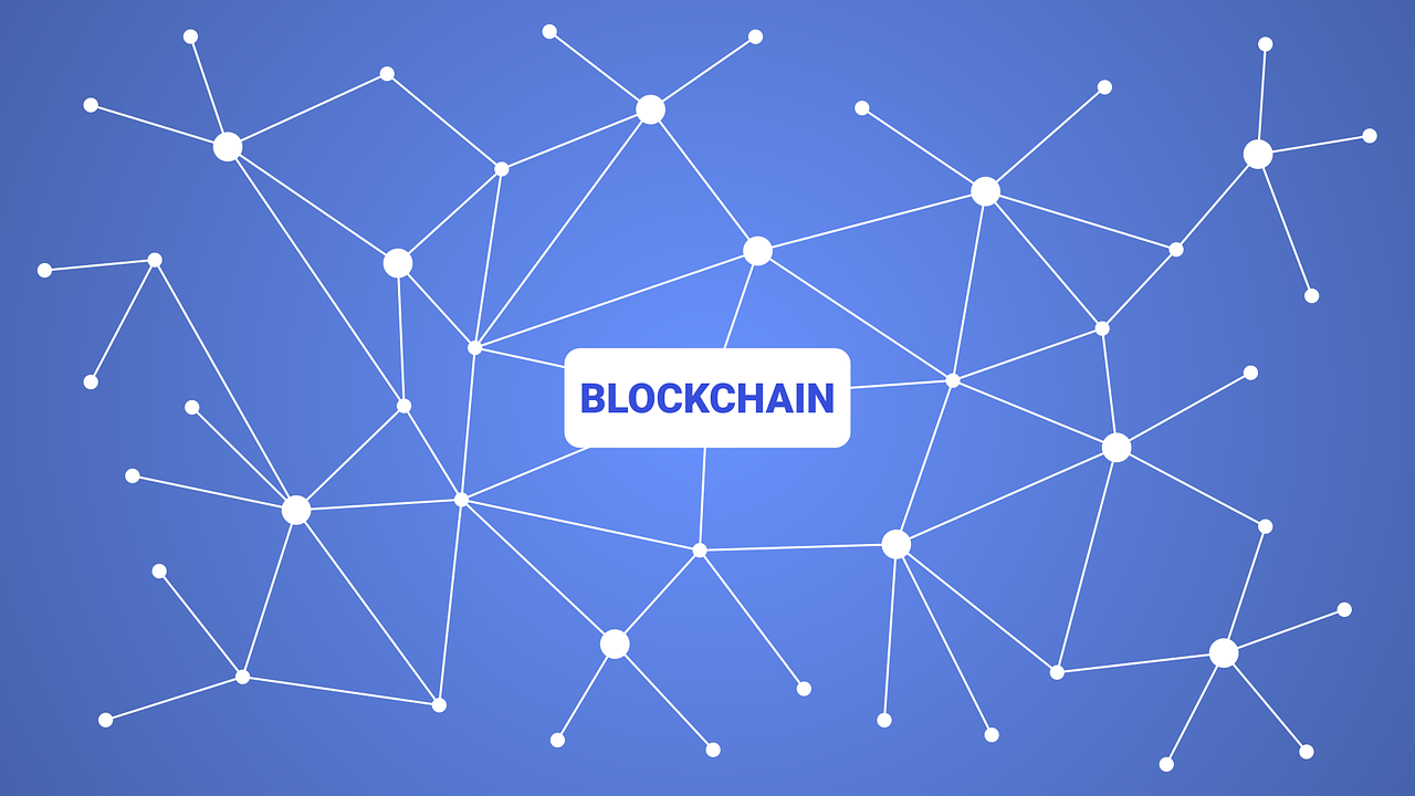 Blockchain Overview - Bacolod Blockchain Initiative - B2CI