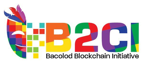 b2ci_logo-600×404