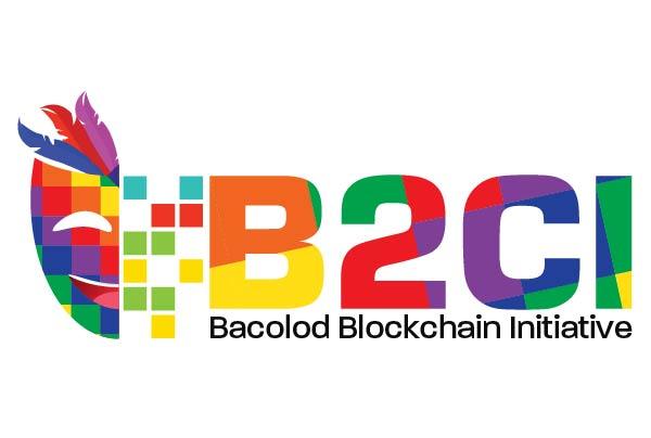 b2ci_logo