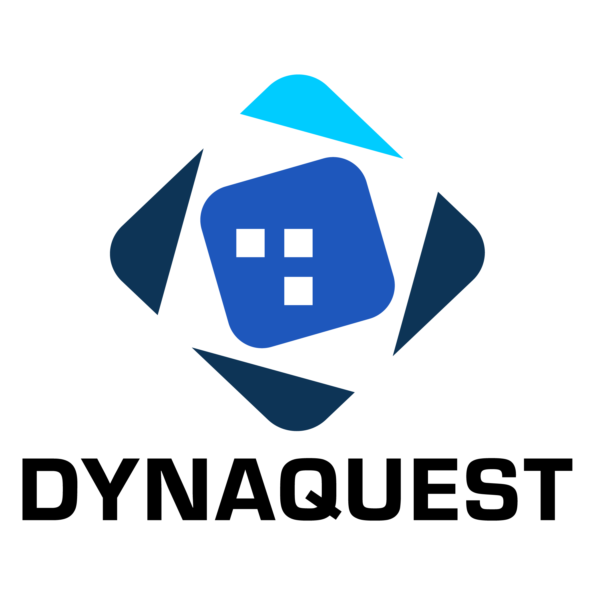 dynaquest_logo-original-black-v1
