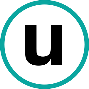 logo humanility