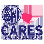 smcares_logo