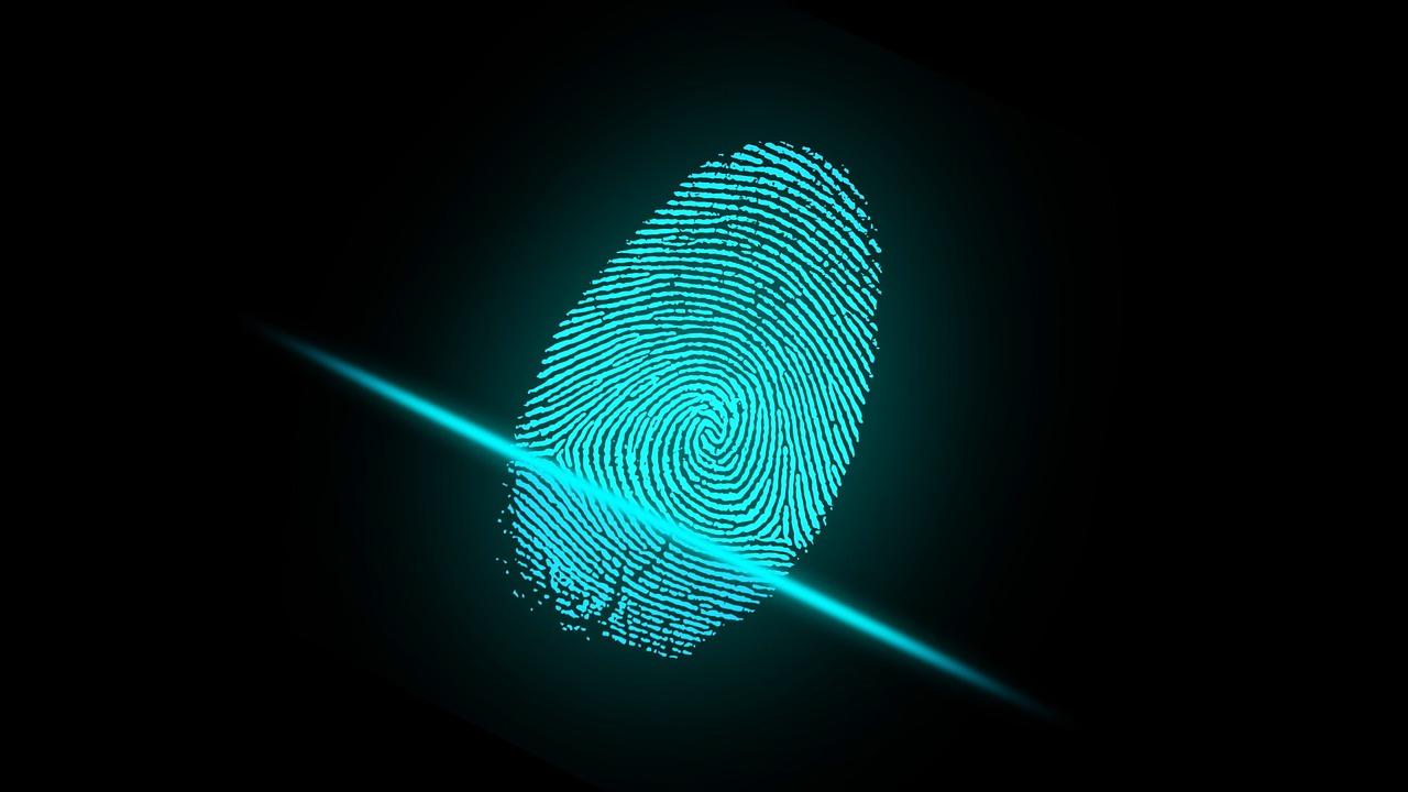 digital identity 2019 max pixel