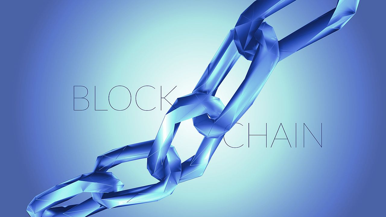 Blockchain_Illustration_2