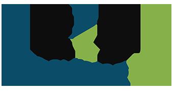 logo-ezy