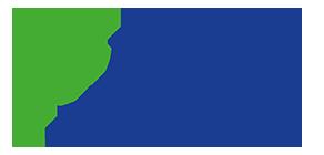 logo-gpss