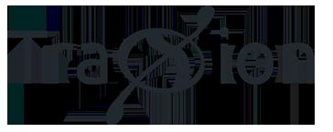 logo-traxion