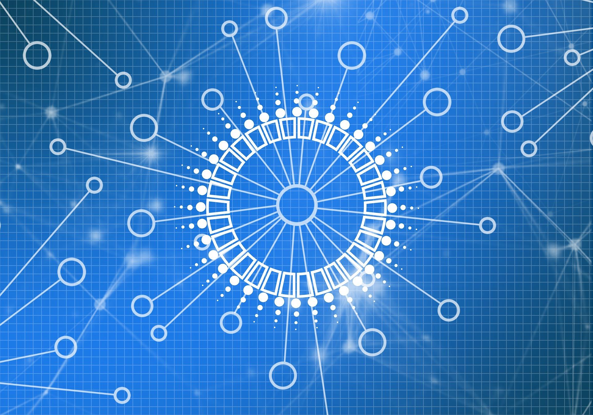 blockchain-3585482_1920