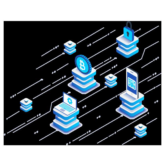 decentralizedeconomies-panel2-img