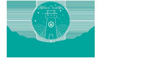 partners-panel3-logo