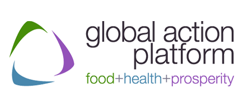 partners-panel6-logo