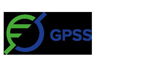 partners-panel7-logo