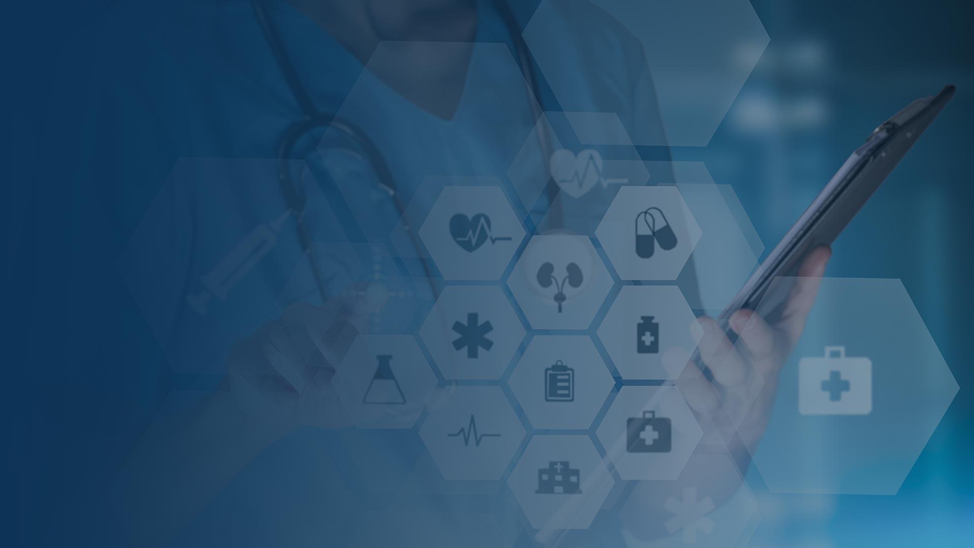 healthtech-banner-img