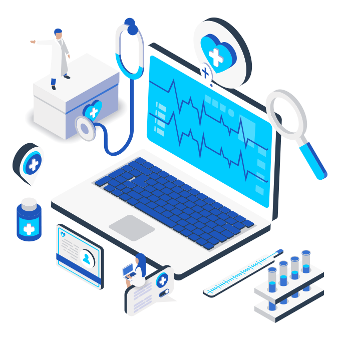 healthtech-panel1-img