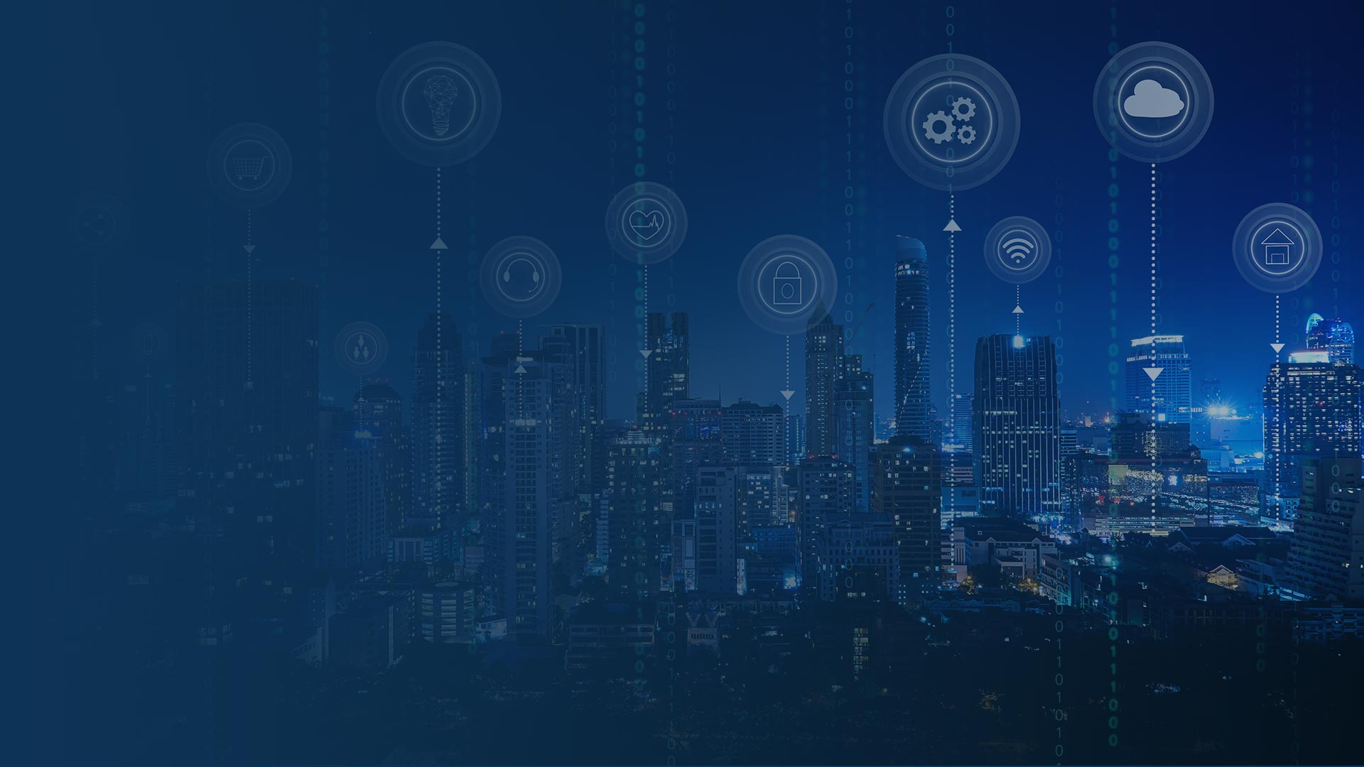 smartcity-banner-img