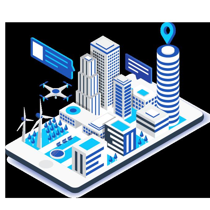 smartcity-panel2-img