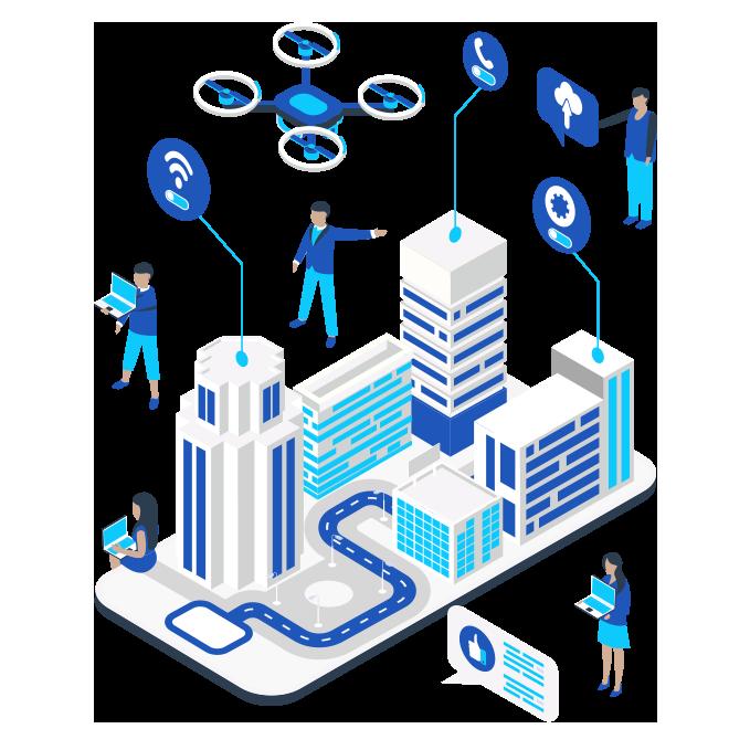 smartcity-panel3-img