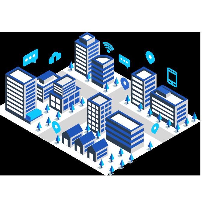 smartcity-panel4-img