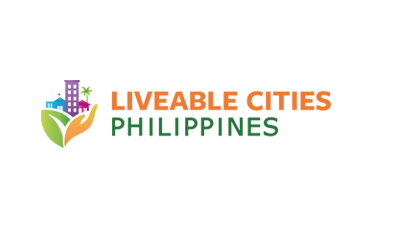 logo livablecities