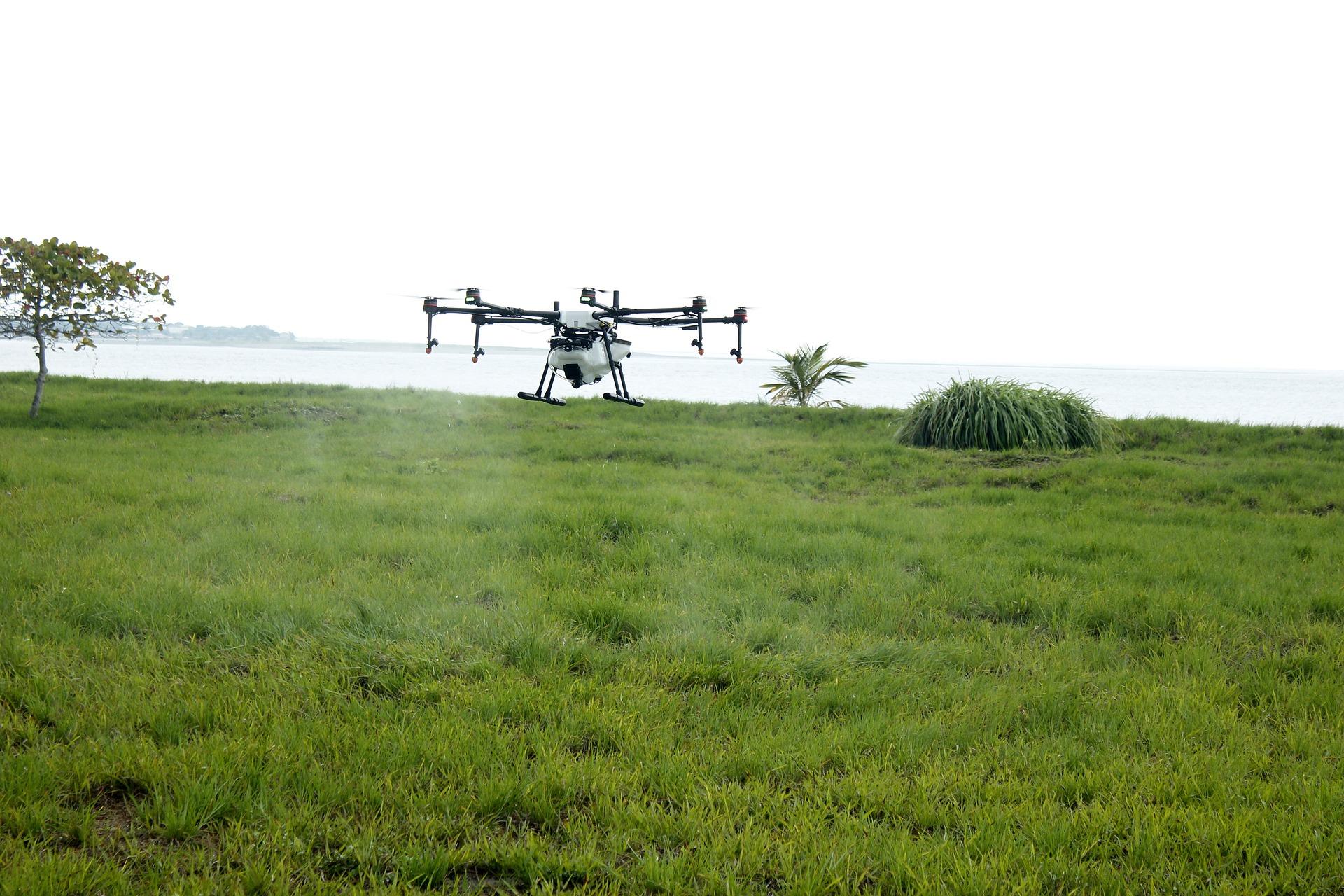 drone-asperjando-2734242_1920