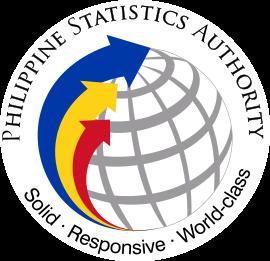 Philippine_Statistics_Authority