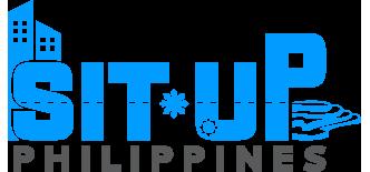 situp_optimezed_logo